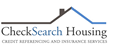 Checksearch Housing Limited